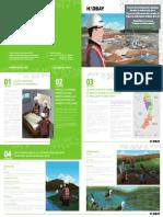 Brochure-Formato final 26-02