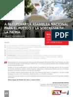 Boletín_InformativoN°218