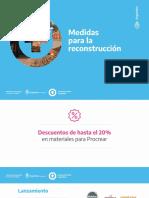 PPT - DESCUENTOS.pptx