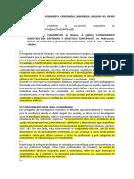 Ficha de cátedra - Bolivar + Shulman.pdf