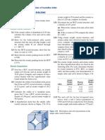 MDPN132_Sheet_Ch03