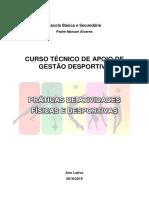 PAFD_Módulo1-Fisiologia-do-Esforço