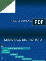 01 Fases de Proyectos adm construccion.ppt