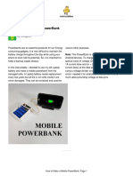 How-to-Make-a-Mobile-PowerBank