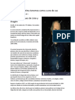 Escuela_Salmantina__Alberto_lista_de_Aragon_1