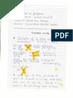Nayeli- Parcial Final.pdf