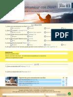 FDJ-03 A.pdf