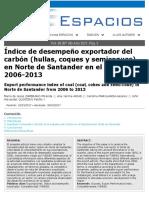 articulo_de_exportaciones_para_analisis