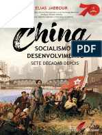 China_Socialismo_e_Desenvolvimento