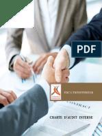 170713_brochure_charte_audit_interne_2015def22x23def16pages_corrig2e_1
