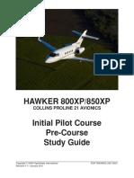 H800XP_850XP PL21 Initial Pre-Course Study Guide.pdf