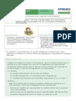 FICHA DE TRABAJO SEMANA2 5° SECUNDARIA C Y T RAQUEL.docx
