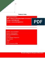 Trabajo final de Contabilidad by Fabián Esteban Charry - Escuela de Negocios Europea de Barcelona.pdf