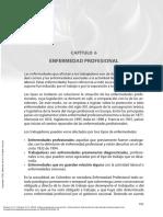 Salud STT3.pdf