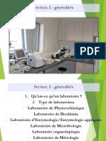 Section-1-Organisation-Gestion-Laboratoires