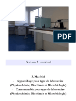 Section-3-Organisation-Gestion-Laboratoires