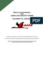 Jabiru.pdf