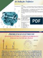 APR-14 Tabela de Defeitos e Espectros Motores Elt