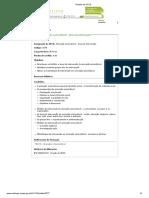 Detalhe da UFCD 4279.pdf