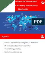 Sesion 10_UPC 2020.pdf