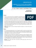 Liderazgo ético y regulación en un escenario empresarial global.pdf