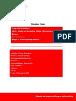 Trabajo final Dirección Financiera by Fabián E. Charry Rodríguez.pdf
