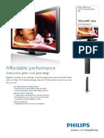 philips-40pfl3706-40pfl3706-f7-manual-de-usuario.pdf