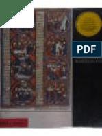 A history of illuminated manuscripts_nodrm.pdf