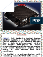 FADEC_Full-Authority Digital Engine Control