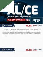 2020_CESPE_ALCE