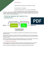biotechnologie génomique.docx