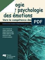 FRENCHPDF.COMPédagogie et psychologie des émotions.pdf