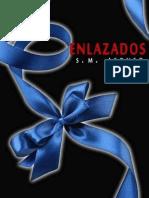 #2 Enlazados  - S.M. Afonso.pdf