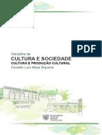 Unidade1-1-CultSociedade-AVA.pdf