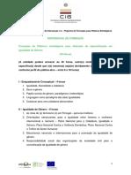 Cidadania e igualdade do genero.pdf