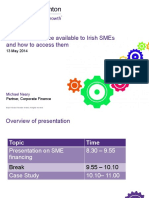 Sources-of-Finance-available-to-Irish-SMEs.pptx