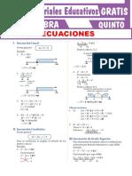 Inecuaciones-Para-Quinto-Grado-de-Secundaria (1).pdf