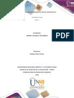 Plantilla de trabajo - Paso 1 - Reflexión DPLM (2)