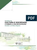 Unidade1-2-CultSociedade-AVA.pdf