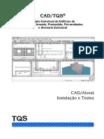 ALVEST 01 - Instalação e Testes.pdf
