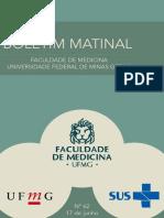 Boletim-Matinal (62) 17-06