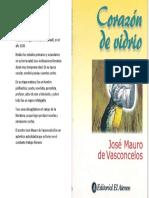 373670748-Corazon-de-Vidrio