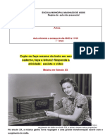 artes  7°ano h-convertido (1).pdf