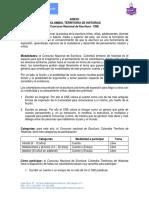 Anexo concurso nacional de cuento y ensayo.pdf