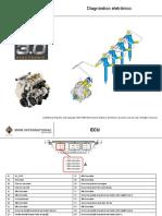 Material  NGD3.0E- Diagnóstico Eletrônico Siemens