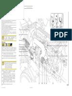 Motor Electronico Cursor 13 Modulo 5 Pag 40-44.pdf