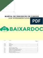 baixardoc.com-manual-de-descriao-de-cargos-dos-supermercados-xxxxxxxx.pdf