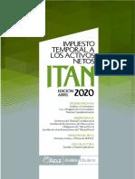 LIBRO_ITAN_2020.pdf