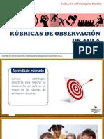 RUBRICAS_MODULO 1_PPT