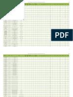 ajute_disciplinas_qs2020_resumo_classific.pdf